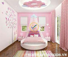 Small Room Design Bedroom, Ceiling Design Living Room, Bedroom False Ceiling Design, Kids Bedroom Sets, Girl Bedroom Designs, Kids Bedroom Furniture, Room Ideas Bedroom, Kids Room Design, Bedroom Decor