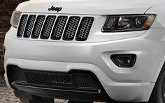 2014 Jeep Grand Cherokee Release Date Jpeg - http://carimagescolay.casa/2014-jeep-grand-cherokee-release-date-jpeg.html