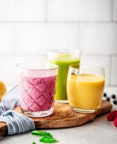 Aardbeien kwarktaart | Eef Kookt Zo Vegetables, Food, Seeds, Essen, Vegetable Recipes, Meals, Yemek, Veggies, Eten