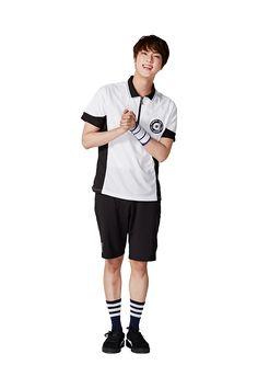 Jin ~ new photos Seokjin, Namjoon, Taehyung, Jungkook V, Bts Bangtan Boy, Bts Boys, Mundo Musical, Smart School, High School