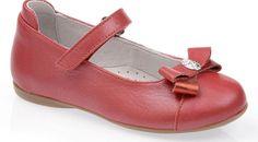 KOZEE - Κόκκινο μόνο 42.00€ #moda #style #fashion
