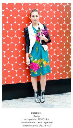 London Street, Style Snaps, Street Style, Street Fashion, Urban Fashion, Urban Style, Street Style Fashion, Street Styles, Fashion Street Styles