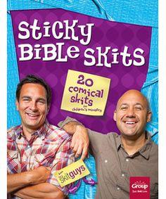 Christian Skits Pew Warmer Children Skits For Church Christian Skits Kids Church Youth Ministry Lessons