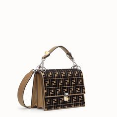 e46d8bdb7fa 53 Best Fendi images in 2019   Beige tote bags, Bags, Outfits