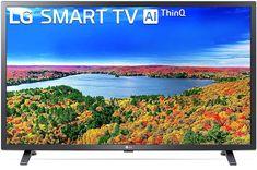 8k Tv, Tv Series On Netflix, Pixel Color, Cloud Photos, 4k Uhd, Surround Sound, Display Resolution, Smart Tv