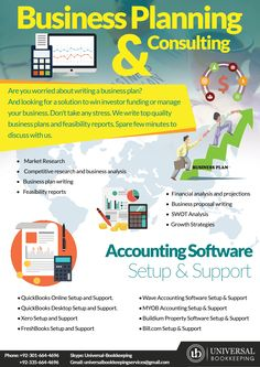 Excellent work process of online accounting and bookkeeping services bookkeeping is the least enjoyable part of running your business lets take it off your fandeluxe Image collections