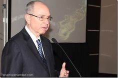 "Panamá prevé salir de ""lista gris"" de GAFI en un año - http://panamadeverdad.com/2014/07/10/panama-preve-salir-de-lista-gris-de-gafi-en-un-ano/"