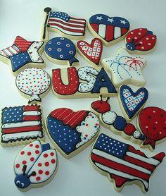 #chocolate recipes,#desserts recipes,#kookies recipes,#food network recipes, #paula deen,#cookies,#paula deen recipes, #slow cooker recipes,#sugar cookies,#cookie recipes,#apple pie recipe - http://dessertrecipesumm.blogspot.com