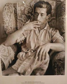 Manuel Rodríguez Sanchez