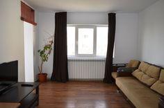Inchiriere Apartament 2 camere - Faleza Nord - DSC_48544