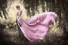 Andrea Bohot Photography