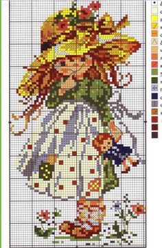 1 million+ Stunning Free Images to Use Anywhere Cross Stitch Angels, Cross Stitch For Kids, Cute Cross Stitch, Cross Stitch Rose, Cross Stitch Samplers, Cross Stitch Embroidery, Cross Stitch Alphabet Patterns, Cross Stitch Designs, Mary And Jesus