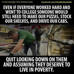 This is so true and I actually think about this a lot Bernie Sanders, Thats The Way, That Way, Faith In Humanity, The Victim, Social Issues, Social Justice, Thought Provoking, Feminism