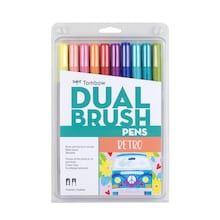 Brush Pen Art, Tombow Dual Brush Pen, Stylo Art, Blender Pen, Fine Pens, Brush Markers, Tombow Markers, Stabilo Boss, Marker Art