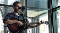 """""""Wicked Game"""" James Vincent McMorrow Live @ Pabst Theater Pub - Milwauke..."""
