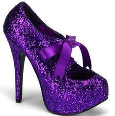 These are quite a statement piece! that i need :)