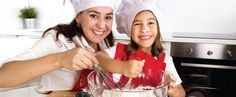 7 Tips for Preparing Your Kids for the Holidays Child Care, Early Learning, Toy Store, Early Childhood, Sparkles, Holidays, Children, Tips, Vacations