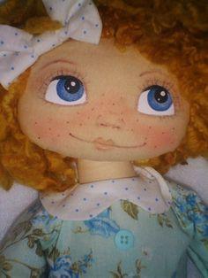 http://www.elo7.com.br/boneca-de-pano-nini/dp/5F7551