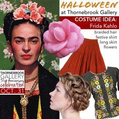 super guia fantasias pro halloween party time pinterest d guisements costumes et id e. Black Bedroom Furniture Sets. Home Design Ideas