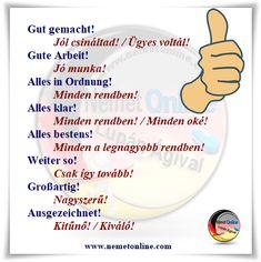 Deutsch Language, Education, Learning, Languages, Drawing, German Language, Good Job, Learn German, German