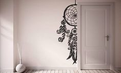Beautiful wall decor
