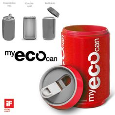 eco can