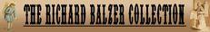 Animated zoetropes, phantascopes, etc here! Dick Balzer's Website: Optical Toys