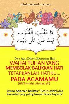 Hijrah Islam, Doa Islam, Muslim Quotes, Islamic Quotes, Faith, Mood, Agar, Inspiration, Biblical Inspiration