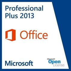 ms office professional plus 2016 working product key
