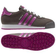 buy online 5d8f3 2b123 adidas Originals Shoes   adidas US
