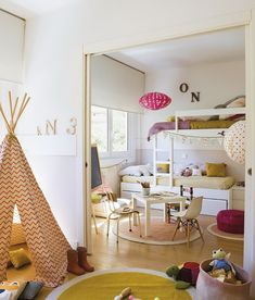 el mueble una habitación creada para imaginar 4