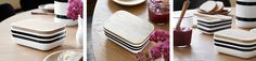Love this butter dish