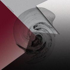 Ricardo Donoso – Machine To Machine