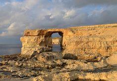 Gozo, Malta. 10 lugares incríveis de Game of Thrones para se visitar