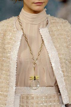 edc61e24df70 16 Best Saks Fifth Avenue Women s Clothing images