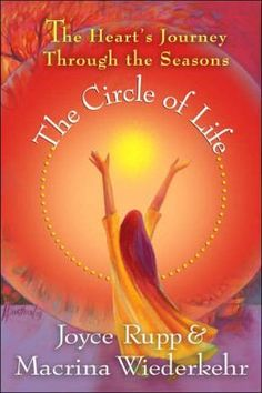 The Circle of Life: The Hearts Journey Through the Seasons