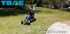 NGK Ceramics Boxcart Building and Racing team building Cape Town Team Building Events, Team Building Activities, Big Photo, Racing Team, Cape Town, Ceramics, Animals, Ceramica, Pottery