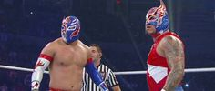 1000+ images about Sin Cara on Pinterest | Sin cara, WWE ...