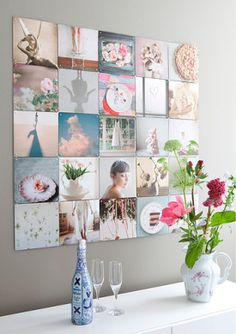 13 Fantastic Instagram Ideas - DIY - Crafts and Other Cool Stuff.