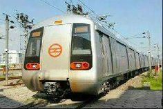 NEW DELHI: Lessons have not been learnt from past disasters, it seems. Delhi Metro, which ferries over two million passengers a day, is on a high-risk earthquake and flood zone and may lead to a huge loss of life in case of a disaster, says a recently released UN report on disaster risk reduction.