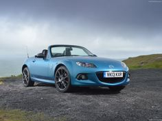 86 best miata images on Pinterest   Cars, Convertible and Diecast