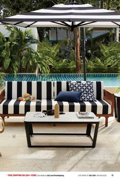 Genial Make Your Patio The Hottest Place To Hang This Summer With 2017 Outdoor  Furniture Catalog, Featuring Cool Spaces And Must Try Design Ideas.