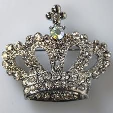 crowns We have tons of Crown lanterns to choose from in our everyday collection!!! plus crown topped birdcages. We know; your life is complete!