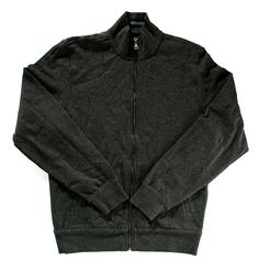 The Mens Store Mens Dark Charcoal Zip Fleece Cardigan Medium >>> Find out more about the great product at the image link. (This is an affiliate link) Fleece Cardigan, Men Store, Hair Shampoo, Hoodies, Sweatshirts, The Man, Charcoal, Conditioner, Zip