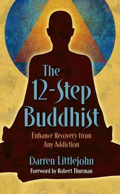 The face of addiction and alcoholism is a face that many have seen before -- it may be a celebrity, a colleague, or even a family member. And though the 12-step program by itself can often bring initi