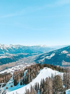 Travel Diary: Skifahren in Schladming Post Hotel, Snowboard, Austria, Skiing, Mountains, Nature, Travel, Ski Resorts, Horseback Riding