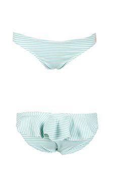 MissMar Kids Swimwear. Get yours in www.missmia.es. $35