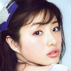 *My girl crush ~ Satomi Ishihara ❁ list Japanese Beauty, Japanese Girl, Asian Beauty, Prettiest Actresses, Beautiful Actresses, Life Is Beautiful, Beautiful Women, Satomi Ishihara, Japanese Models