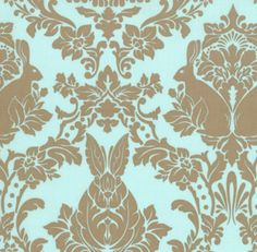 44th Street Fabric: November 2009
