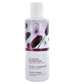Farfalla conditioner (Mondebio.com)